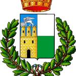 logo comune di rovigo