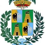 logo provincia di rovigo
