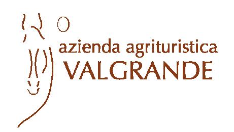 Agriturismo Valgrande