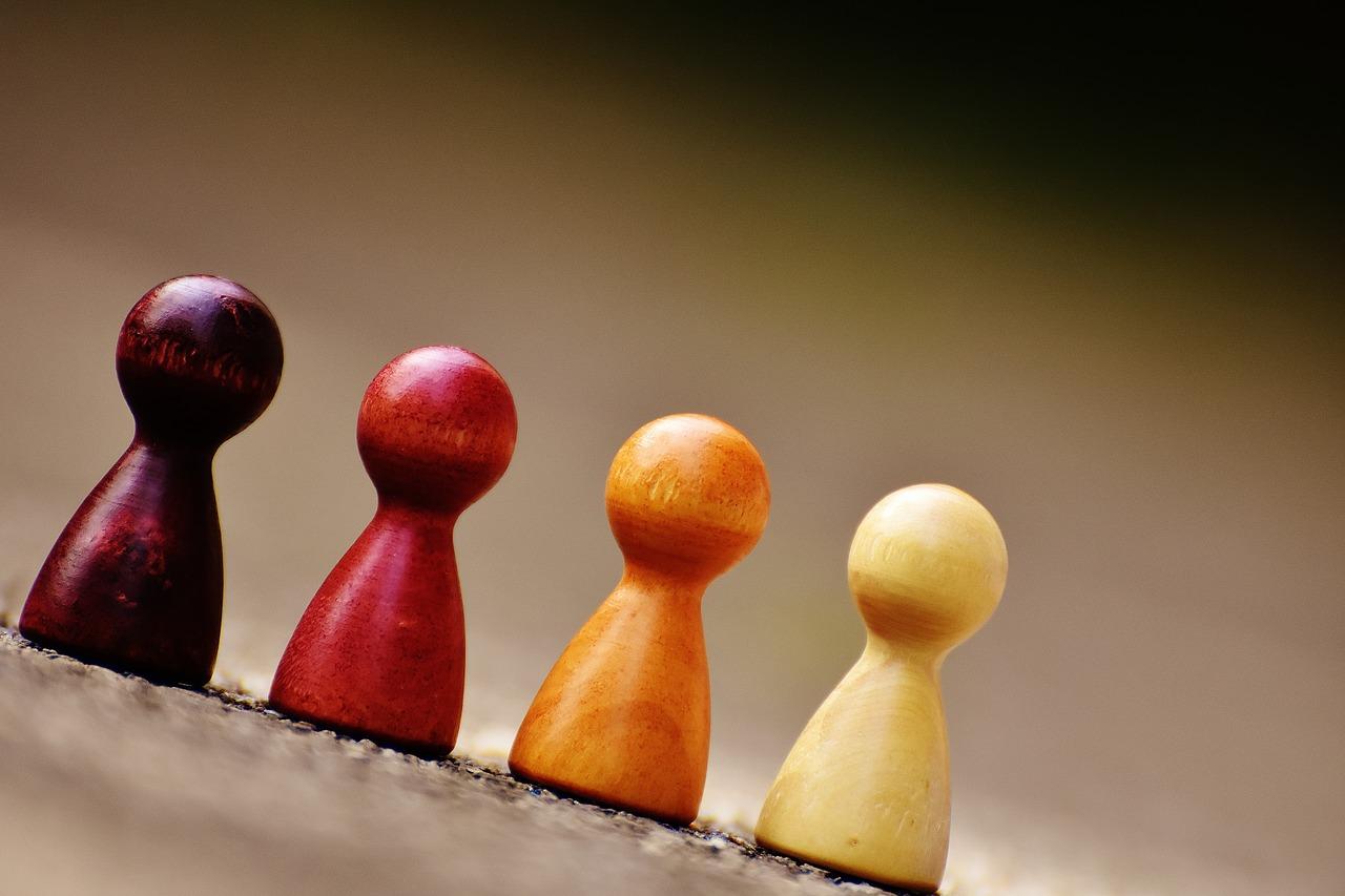 Perché organizzare un meeting aziendale in agriturismo?