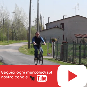 bici-con-alberto-youtube