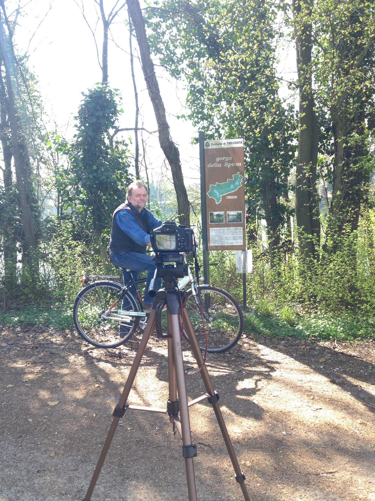 Le domeniche di Agricycle: tappa al Valgrande!