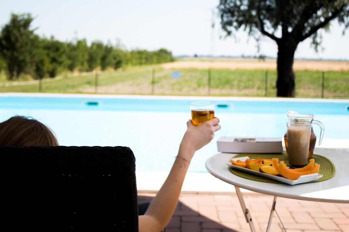 Come passare una giornata di relax: 5 consigli utili